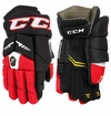 CCM Tacks 4052 Jr. Hockey Gloves