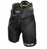 CCM Tacks 4052 Jr. Hockey Pants