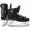 CCM Tacks 4052 Jr. Ice Hockey Skates