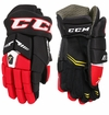 CCM Tacks 4052 Sr. Hockey Gloves