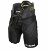 CCM Tacks 4052 Sr. Hockey Pants
