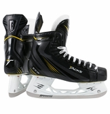 CCM Tacks 4052 Sr. Ice Hockey Skates