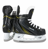 CCM Tacks 4052 Yth. Ice Hockey Skates