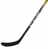 CCM Tacks 4092 Grip Int. Hockey Stick