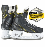 CCM Tacks 4092 Sr. Ice Hockey Skates
