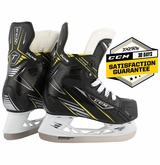 CCM Tacks 4092 Yth. Ice Hockey Skates