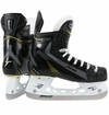 CCM Tacks 5052 Jr. Ice Hockey Skates