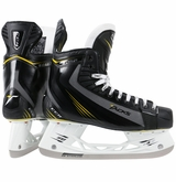 CCM Tacks 5052 Sr. Ice Hockey Skates