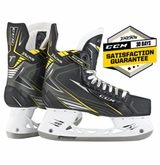 CCM Tacks 5092 Sr. Ice Hockey Skates