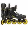 CCM Tacks 5R52 Jr. Inline Hockey Skates