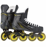 CCM Tacks 5R52 Sr. Roller Hockey Skates