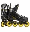 CCM Tacks 5R52 Sr. Inline Hockey Skates