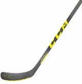 CCM Tacks 6052 Grip Jr. Hockey Stick