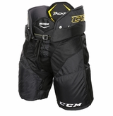 CCM Tacks 6052 Jr. Hockey Pants