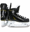 CCM Tacks 6052 Jr. Ice Hockey Skates