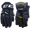 CCM Tacks 6052 Sr. Hockey Gloves