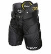 CCM Tacks 6052 Sr. Hockey Pants
