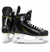 CCM Tacks 6052 Sr. Ice Hockey Skates