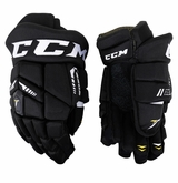 CCM Tacks 6052 V2 Sr. Hockey Gloves