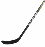CCM Tacks 6092 Grip Int. Hockey Stick