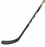 CCM Tacks 6092 Sr. Hockey Stick