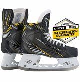 CCM Tacks 6092 Sr. Ice Hockey Skates