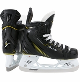 CCM Tacks Jr. Ice Hockey Skates