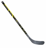 CCM Tacks Mini Composite Hockey Stick