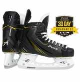 CCM Tacks Sr. Ice Hockey Skates