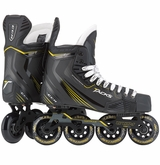 CCM Tacks Sr. Roller Hockey Skates