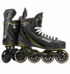 CCM Tacks Sr. Inline Hockey Skates