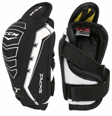 CCM Tacks Yth. Elbow Pads