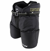 CCM Tacks Yth. Hockey Pants