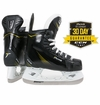 CCM Tacks Yth. Ice Hockey Skates
