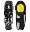 CCM Tacks Yth. Shin Guards