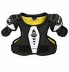 CCM Tacks Yth. Shoulder Pads