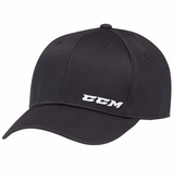 CCM Team Tactel Sr. Flex Cap