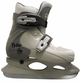 CCM Tyke Extendable Yth. Ice Hockey Skates