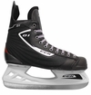 CCM U+01 Jr. Ice Hockey Skates