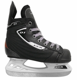 CCM U+01 Yth. Ice Hockey Skates