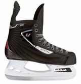 CCM U+02 Jr. Ice Hockey Skates