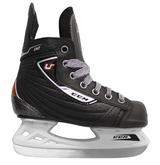 CCM U+02 Yth. Ice Hockey Skates