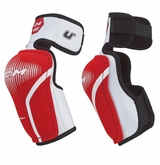 CCM U+ 04 Jr. Elbow Pads