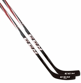 CCM U+04 Jr. Hockey Stick - 2 Pack
