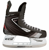 CCM U+04 Jr. Ice Hockey Skates