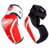 CCM U+04 LE Jr. Elbow Pads