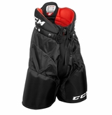 CCM U+04 LE Jr. Hockey Pants