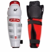 CCM U+04 LE Jr. Shin Guards