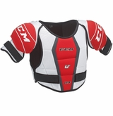 CCM U+ 04 Sr. Shoulder Pads