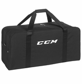 CCM U+ 04 Starter Equipment Bag